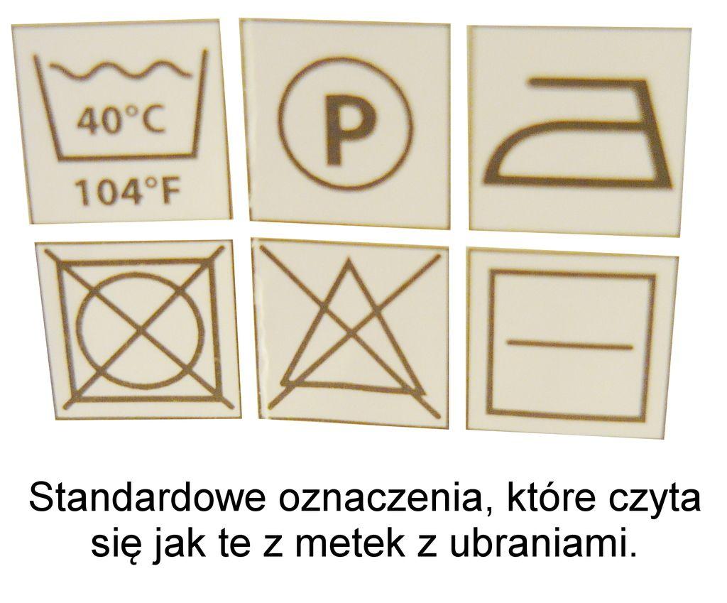 Qrkoko.pl - Jak zacząć szydełkować?