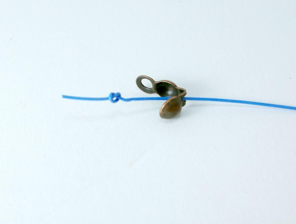 Jak zacząć robić bransoletki?