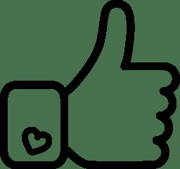 Qrkoko.pl - Prawo autorskie w rękodziele – prawnik odpowiada na pytania