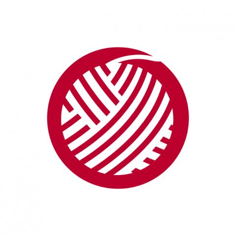 Rękodzieło w Japonii - rozmowa z Ewą Kato