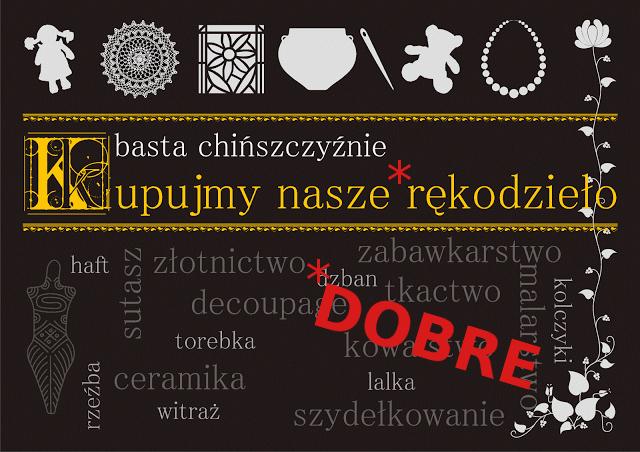 Qrkoko.pl - Qrkoko.pl - Rękodzieło - poradnik zakupowy