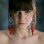 Qrkoko.pl - Biżuteria pełna ciepła, czyli wywiad z Kasią Depą z ICOALYOU