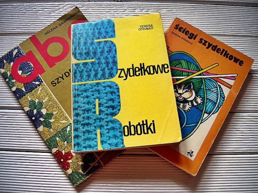 Qrkoko.pl - Jak wybrać odpowiednią włóczkę - Kurs Szydełkowania [lekcja #2]