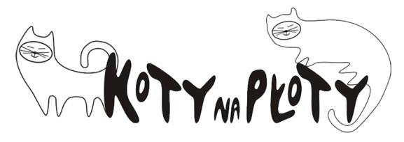 Qrkoko.pl - Koty Na Płoty / SzpilaShop w Gdańsku - CrafTravel