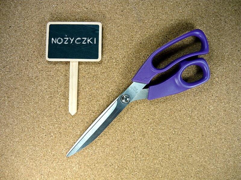 Qrkoko.pl - Podkładki szydełkowe ze sznurka