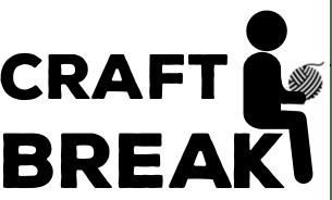 Qrkoko.pl - Craftbreak